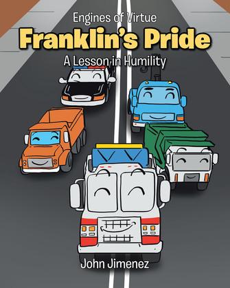 Franklin's Pride