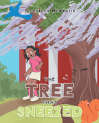 The Tree That Sneezed