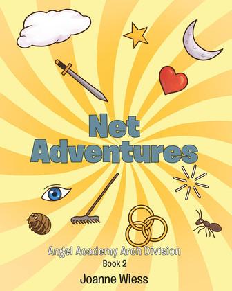 Net Adventures