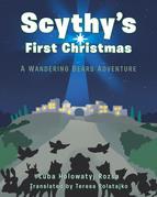Scythy's First Christmas