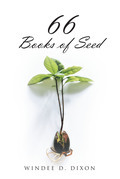 66 Books of Seed