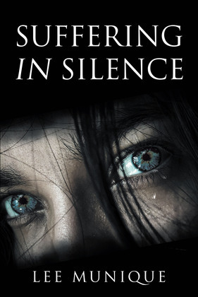 Suffering in Silence