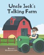 Uncle Jack's Talking Farm