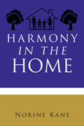Harmony in the Home