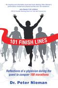 101 Finish Lines