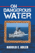 On Dangerous Water