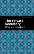 The Private Secretary