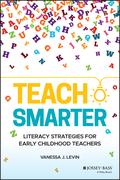 Teach Smarter