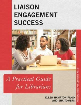Liaison Engagement Success