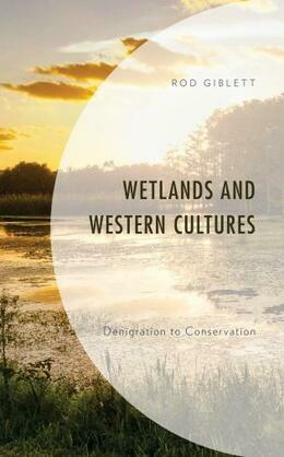 Wetlands and Western Cultures