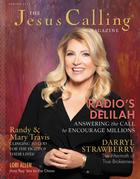 The Jesus Calling Magazine Issue 7