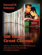 100 Years Great Cinema