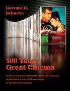 100 Years Great Cinema