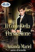 Il Conte Della Persuasione