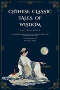 Chinese Classic Tales of Wisdom For Beginners