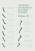 Journal of Roman Pottery Studies