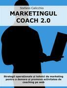 Marketingul coach 2.0