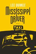 Mississippi Driver