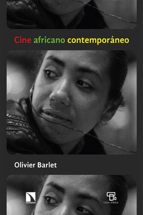 Cine africano contemporáneo
