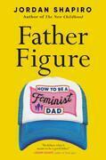 Father Figure