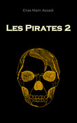 Les pirates 2