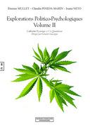 Explorations politico-psychologiques Volume II