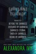 Guardians of Eternity Bundle 2