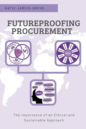 Futureproofing Procurement