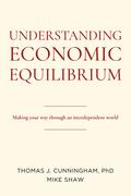 Understanding Economic Equilibrium