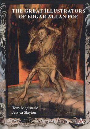 The Great Illustrators of Edgar Allan Poe