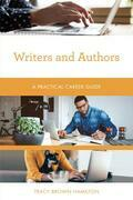 Writers and Authors