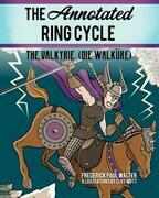 The Annotated Ring Cycle
