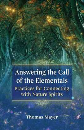Answering the Call of the Elementals