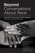 Beyond Conversations About Race