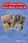 The Widow-Maker Heart Attack at Age 48