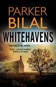 Whitehavens