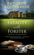 Fatality with Forster
