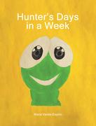 Hunter's Days in a Week