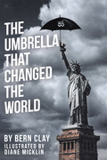 The Umbrella That Changed the World