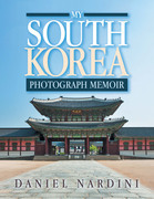 My South Korea Photograph Memoir