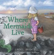 Where Mermaids Live