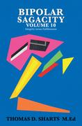 Bipolar Sagacity Volume 10