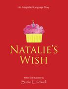 Natalie's Wish