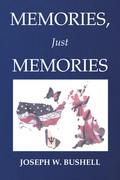 Memories, Just Memories