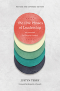 The Five Phases of Leadership