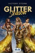 Glitter Season