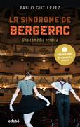 La síndrome de Bergerac (Premi Edebé Juvenil)