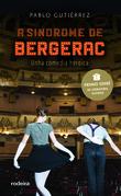 A síndrome de Bergerac (Premio Edebé Xuvenil rodeira)