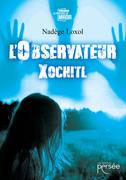 L'Observateur - Xochitl