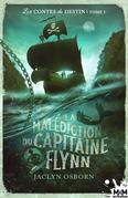 La malédiction du Capitaine Flynn